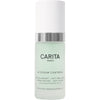 Suero Carita Powder 30ml
