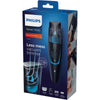 Philips Series 7000 recortadora para la barba BT7202/13