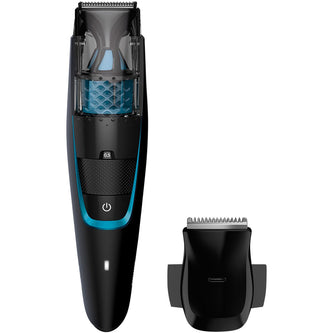 Image: Philips Series 7000 recortadora para la barba BT7202/13