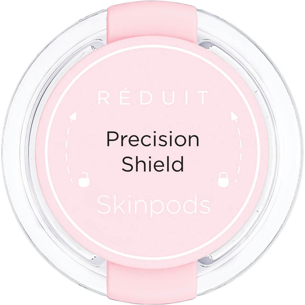 Image of RÉDUIT Skinpods Precision Shield 5ml