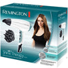 Secador de pelo Remington Shine Therapy