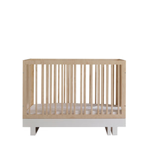 Cot Bed - The Roof Collection