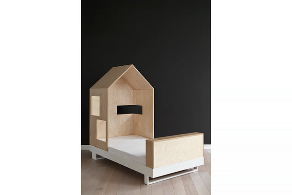 House Bed - The Roof Collection