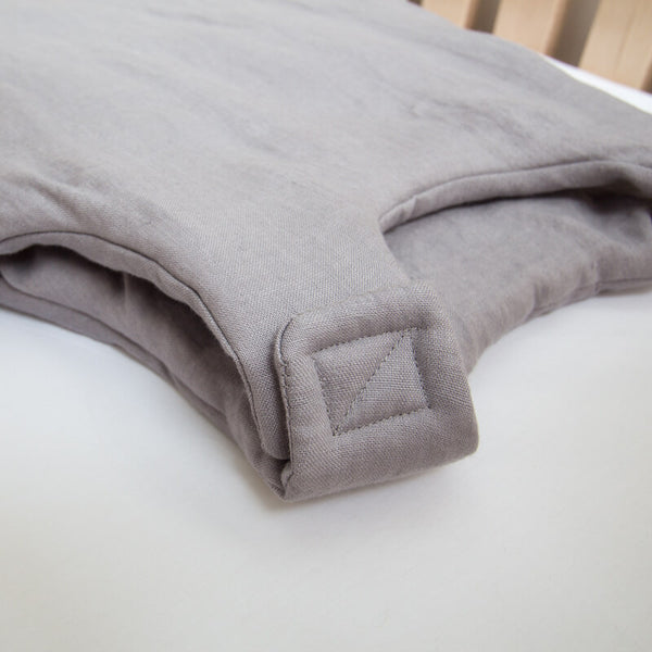 Sleep Bag - Grey