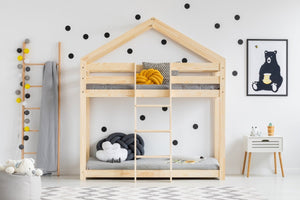 Bunk House Bed Classic