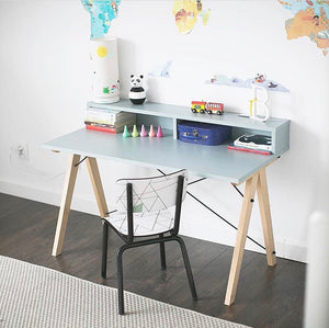 Minko Kids Desk
