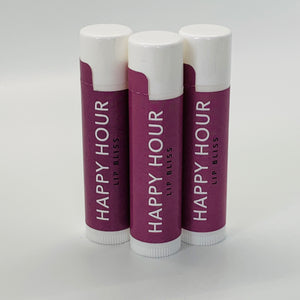 Happy Hour Lip Bliss