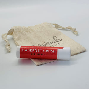 Cabernet Crush Lip Bliss