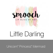 """Little Darling"" Gift Pack"