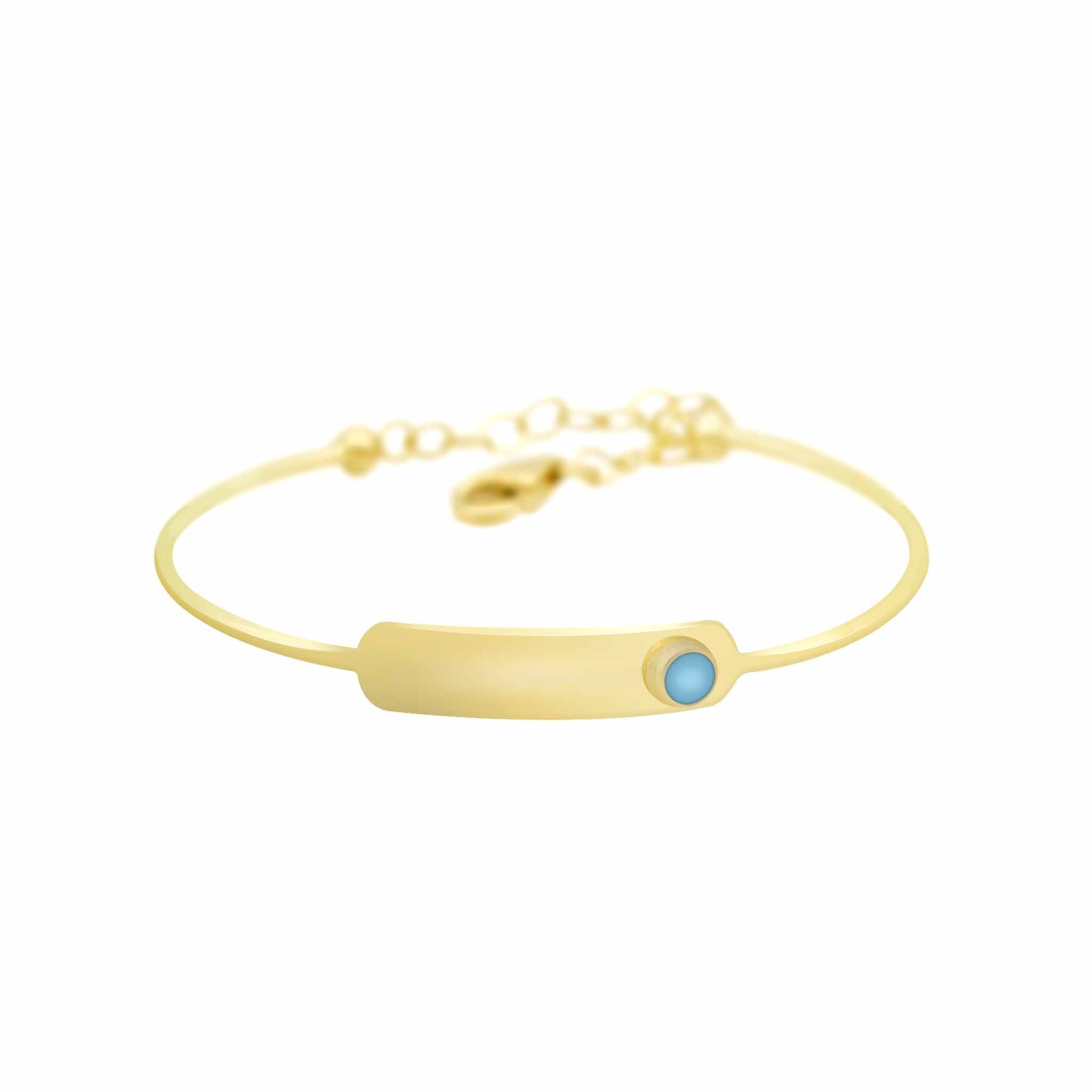 5mm Florentine Dome Classic Comfort Fit Bangle Bracelet Real 14K Yellow Gold