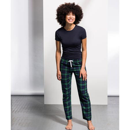 The Hinksey Lounge Trouser