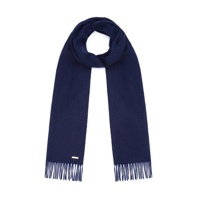The Windsor 100% Cashmere Scarf