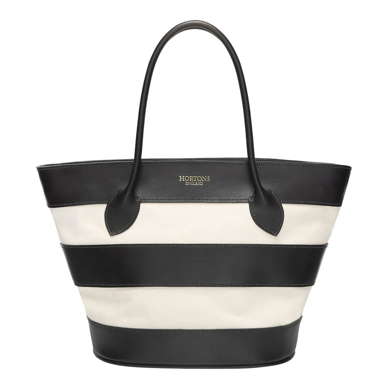 The Henrietta Tote
