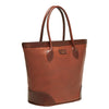 The Danesfield tote