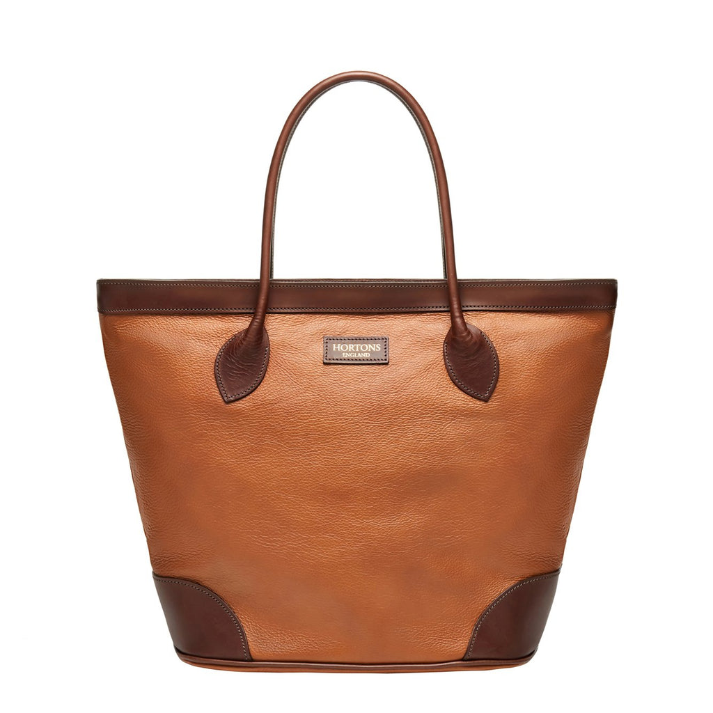 The Tetbury Tote
