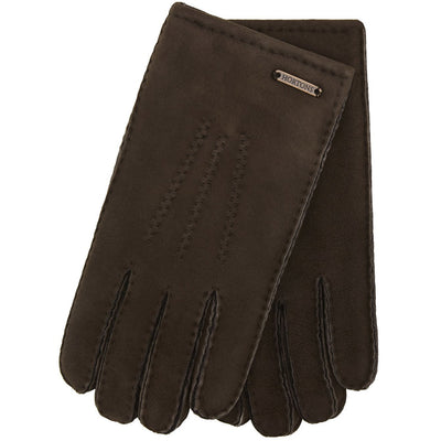 The Crawford Sheepskin Gloves