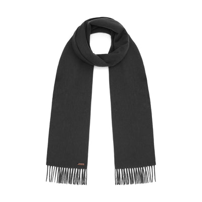 The Lindo Lambswool Scarf