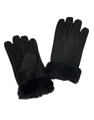 The Brooklyn Sheepskin Gloves