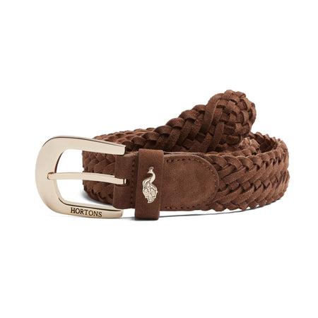 The Broadmore Checked Pyjama Bottoms