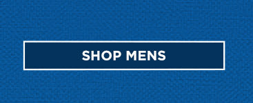 POLO FLASH SALE - 2 for $30 - Mens Sizes - Shop Now