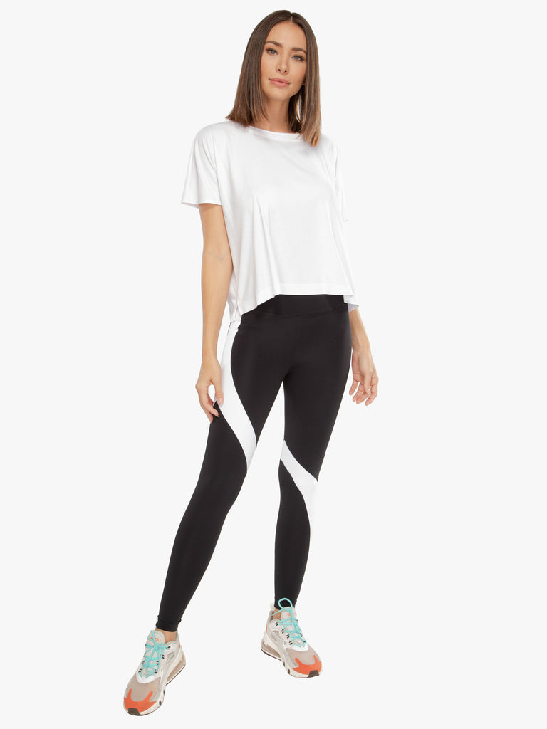 Koral legging Venus Blackout High Rise Legging