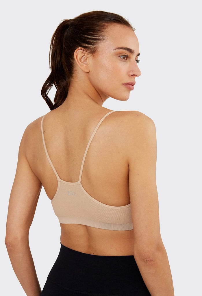 Splits59 sports bra Loren Seamless Bra