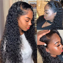 Load image into Gallery viewer, HD Full Lace Wig