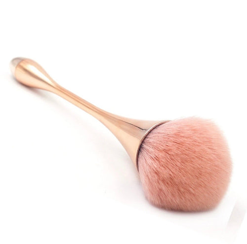 Cosmetic Make up Brush