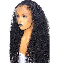 Load image into Gallery viewer, HD Lace Front Wig