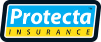 Protecta Motorcycle Insurance with Emoto Limited