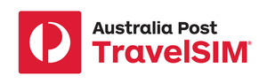 Australia Post TravelSIM