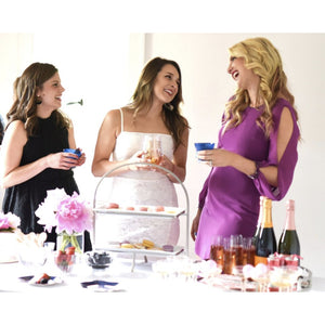 Bachelorette Bash Cocktail Napkins- set of 20