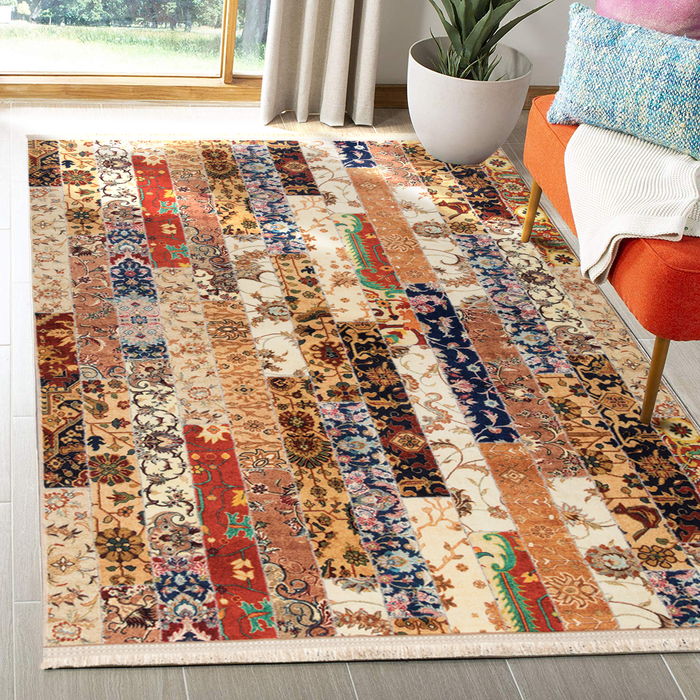 Magic Rugs 779