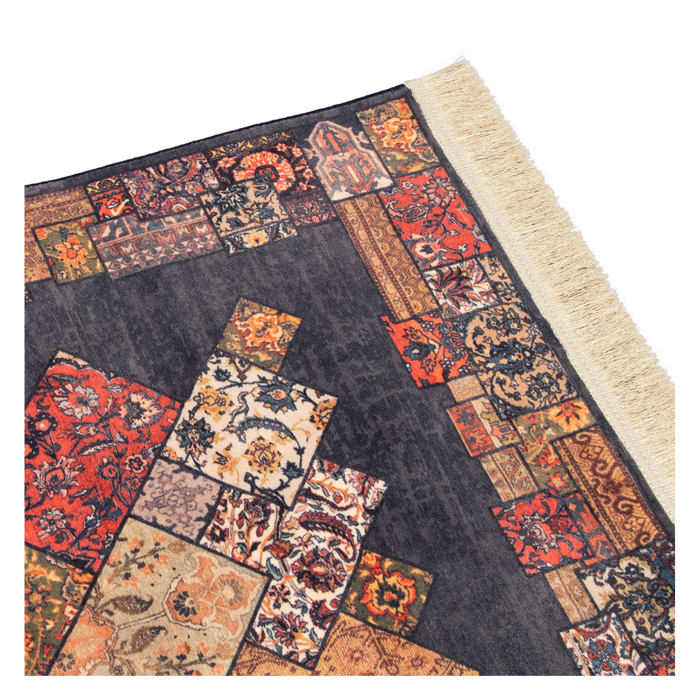 Magic Rugs 784