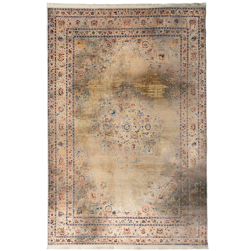 Magic Rugs 1810