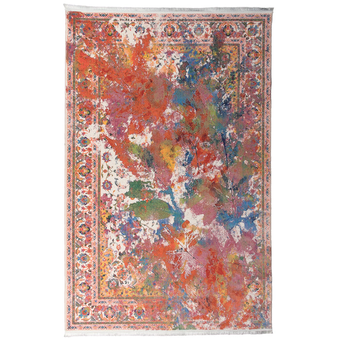 Magic Rugs 1811