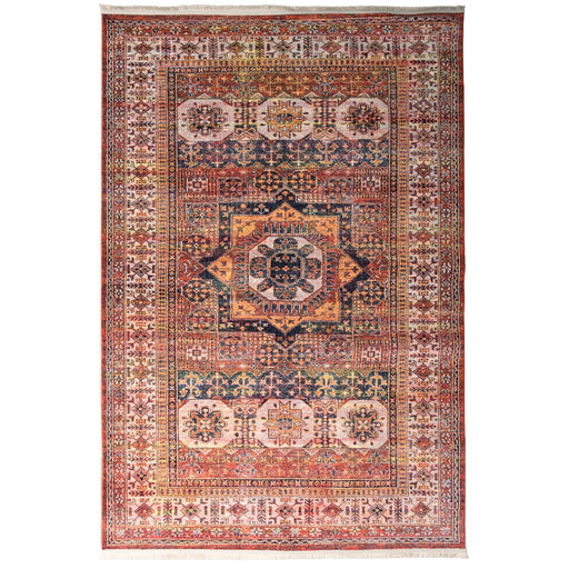 Magic Rugs 1812