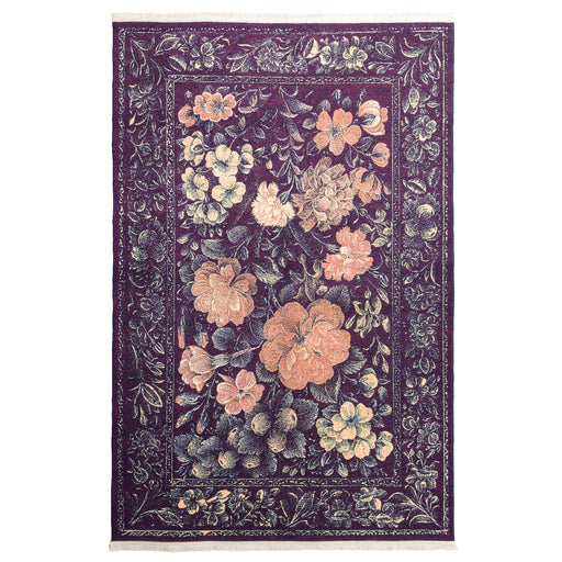 Magic Rugs 1815