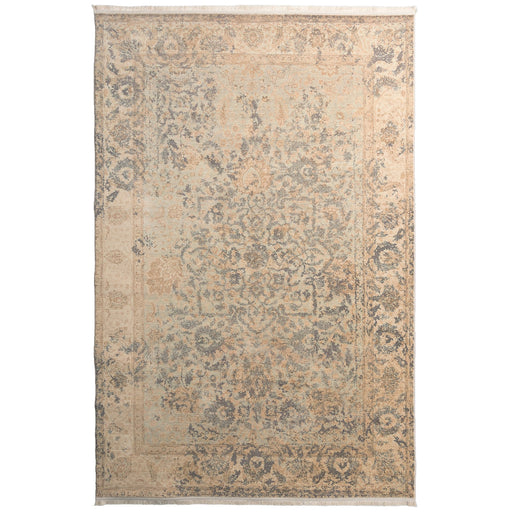 Magic Rugs 1818