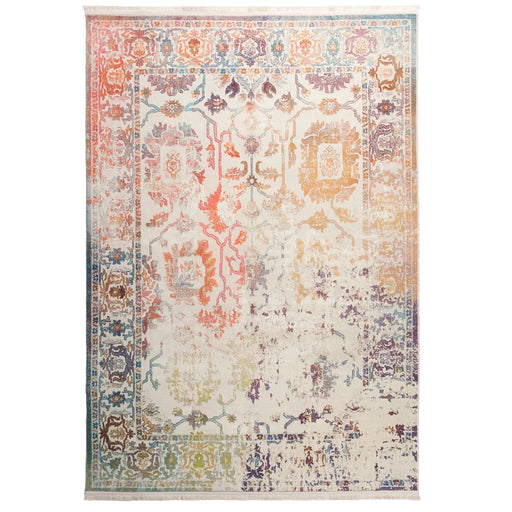 Magic Rugs 1819