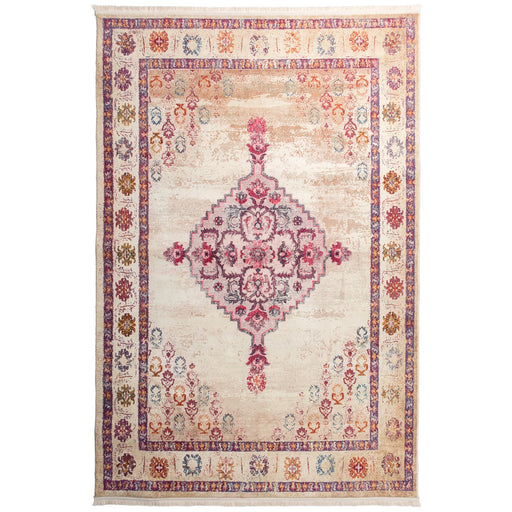Magic Rugs 1820