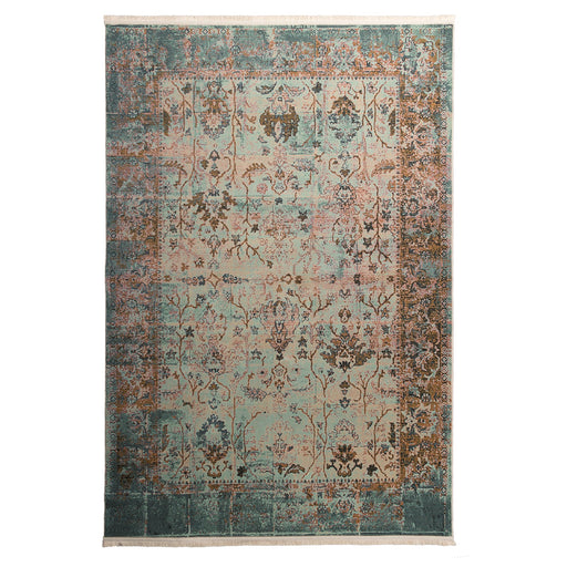 Magic Rugs 1822