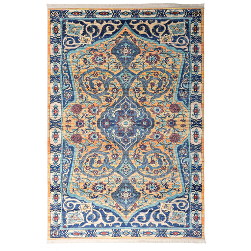 Magic Rugs 1825