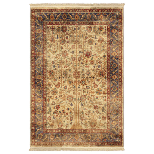 Magic Rugs 1826
