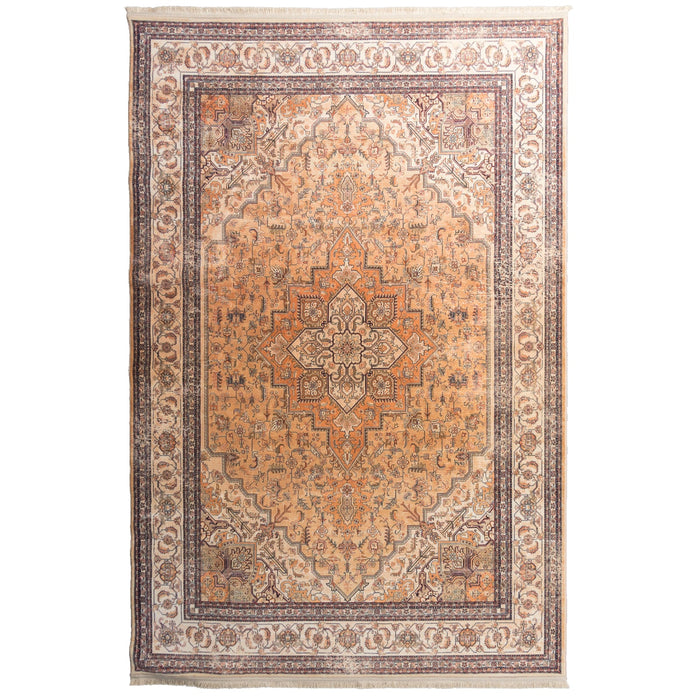 Magic Rugs 490