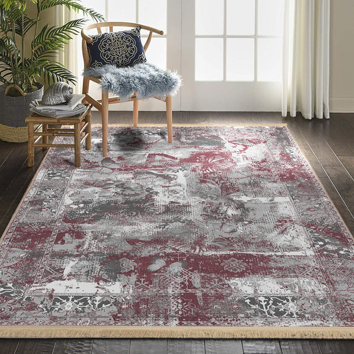 Magic Rugs 1830