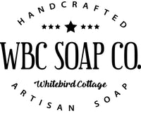 WBC SOAP CO.