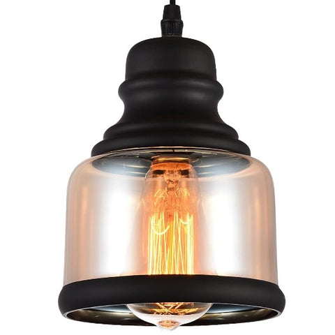 Bell\Ball Dimmable Pendant Lights hanging lights