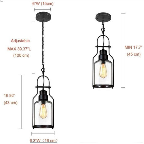 pendant lamp hanging lights