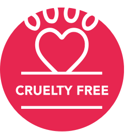 Cruelty Free | EthiqueBeauty | #giveupthebottle